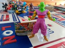BANDAI DRAGONBALL DRAGON BALL Z HG GASHAPON FIGURE PART 21 PICCOLO