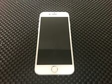 Apple iPhone 6 - SILVER A1549 - Smartphone Phone , Locked, NO POWER - IP-11