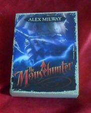Alex Milway - The Mousehunter ch sc 1113