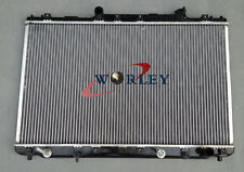 Radiator For Toyota Camry 2.2 L4 4Cyl 1992 1993 1994 1995 1996 1997 92 93 94 95