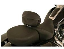 Mustang Sport Pouch Cover for Driver Backrest 77622 48-8853