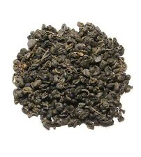 Gunpowder Green Tea - 4 Pounds - Loose Leaf Premium Bulk Sale Chinese Green Tea
