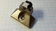"Grass 830-41 Face Frame Plate for 830, 831 qnd 850 hinge, 1/2""  *FREE SHIPPING!*"