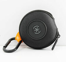 Speck In-Ear Buds Style Carrying Case 4 Sony Skullcandy Beats Monster Headphones