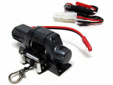3RACING 1/10TH SCALE AUTOMATIC CRAWLER WINCH WITH CONTROL SYSTEM - 3R-CR01-27