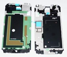 Replacement Samsung SM-G900F Galaxy S5 Chassis/Display /Lcd Frame With Adhesive