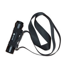 Tactical Arm Flashlight Pouch Airsoft Light Holster Holder Hunting Accessory