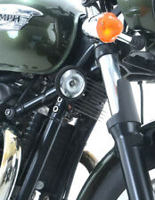 R&G Racing Regulator / Recitifier Bracket to fit Triumph Bonneville 2004-
