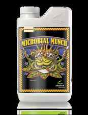 MICROBIAL MUNCH 1 Ltr  ADVANCED NUTRIENTS HYDROPONICS new