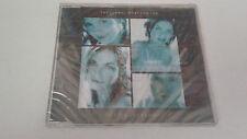 """THE CORRS """"WHAT CAN I DO"""" CD SINGLE 3 TRACKS NUEVO NEW PRECINTADO"""
