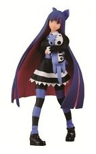 Stocking Figure anime Panty & Stocking with Garterbelt ichiban kuji official