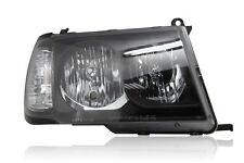 HEAD LIGHT TOYOTA LAND CRUISER FJ100 LC100 1998-2004 DESIGN 2006
