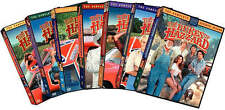 Dukes of Hazzard: The Complete Series Seasons 1 2 3 4 5 6 7 Box / DVD Set(s) NEW