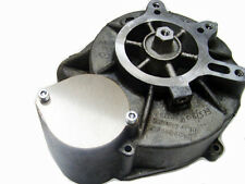 VW G60 Lader G-Lader Verschlussplatte Schutz Deckel Abdeckung Sieb 16VG60