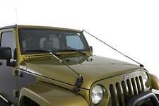 Smittybilt XRC Limb Riser Kit 07-16 Jeep Wrangler JK JKU 7611