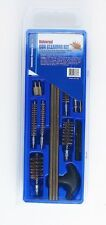 DAC UGC66C Universal 17 Piece Gun Cleaning Kit