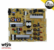 Samsung Power Supply Board PD55B2_BSM BN44-00428A LED Board For UN55D7000LFXZA