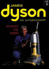 Against the Odds: An Autobiography,GOOD Book