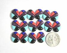 Imitation Inlay Cabochons Cabs Fake Cabs Designs Oval Jewelry Material