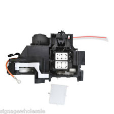 Epson Stylus Photo R1800 / R1900 /R2000 / R2400 Pump Assembly Original