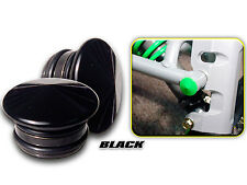 Arctic Cat A Arm Suspension Plug Crossfire Firecat F5 F6 F7 M5 M7 Sno Pro Black
