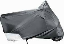 CoverMax Standard Scooter Cover 10-7532
