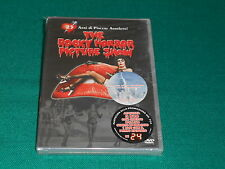 The Rocky Horror Picture Show (2 Dvd)