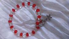 NEW bracelet/Bulk/beads/jewellery