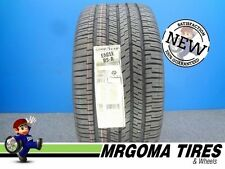 2 BRAND NEW 245/50/20 GOODYEAR EAGLE RS-A TIRES 102H RSA FREE MOUNTING 2455020