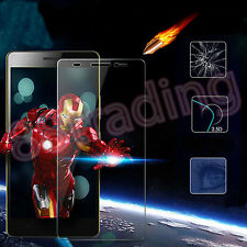 Tempered Glass Screen Protector Premium Protection for Lenovo K3 Note K50-T5