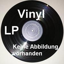 Karlheinz Böhm Händel für Kinder (mit Musikbeispielen/Bilderbuch) [LP]