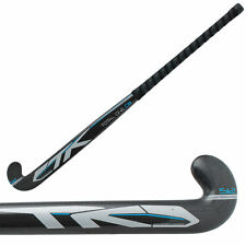 TK Total One carbonbraid CB 512 Composite Field Hockey Stick with all sizes