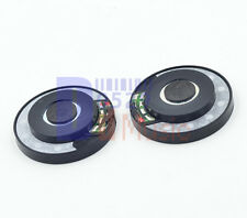 replace PRO detox speakers londer parts for 40mm drivers headphones 32ohm