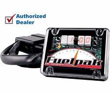 Vance & Hines Fuel Pak Fuelpak 2007-2013 Harley Sportster XL 883 1200 Iron 48