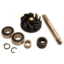 77093618 KIT REVISIONE POMPA ACQUA per GILERA RUNNER FXR 180 1997 1998 1999
