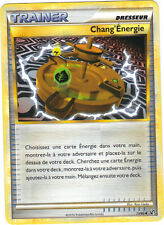 Pokémon n° 73/90 - Trainer - Chang'Energie