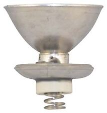 REPLACEMENT BULB FOR PELICAN 2004, 2000C, 2004 SUPER SABRELITE
