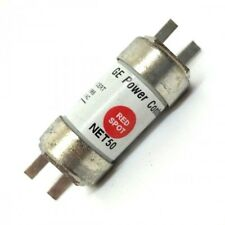 Cartridge Fuse 402771 GE 50A NET50