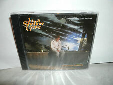 IN A  SHALLOW GRAVE,FILM SOUNDTRACK,LTD EDITION OF 1000