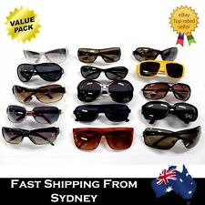 100 Pair Wholesale Bulk Mixed Sunglasse Theme Party Special Event Idea Colourful