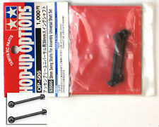 "Tamiya TA04 39mm Swing Shafts for Universal Shaft (Antriebswelle) ""NEW"" 53505"