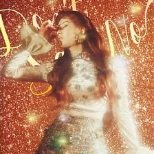 K-POP SEOHYUN GIRLS' GENERATION 1st Mini Album [Don't Say No] CD+Booklet Sealed