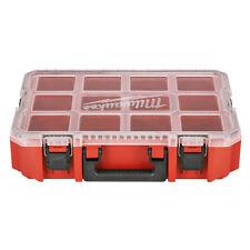 Husky 27 in 4 Drawer Rolling Tool Cabinet Black Storage Toolbox ...