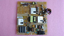 715G5793-P02-000-002M  POWER BOARD PHILIPS 996590004021 PLTVCL681XAN5