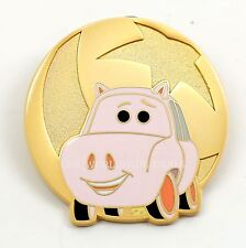 NEW Disney Pixar Party Pin Celebration Mystery Set Car Hamm Toy Story Chaser Pin