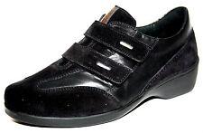 Meisi Gr 6 / 39 Weite G1/2 Damen Schuhe Halbschuhe Shoes for women Neu