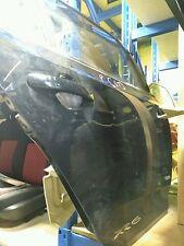 Ford Falcon FG XR6 Rear Right Passenger Door (ST)