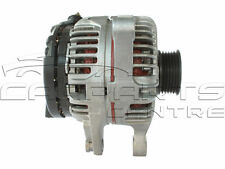 FOR TOYOTA AVENSIS 1.8i PETROL ALTERNATOR 90A BRAND NEW 27060-0D170 270600D170