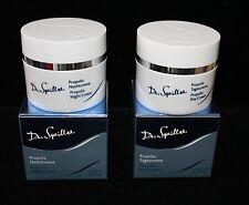 Dr. Spiller® Propolis-Set: Tages- u. Nachtpflege. Je 50 ml. OVP