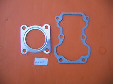 Cylinder Gasket Head & Base Gaskets for Suzuki AX 100 2 Stroke Engine USA ship